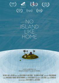 No Island Like Home