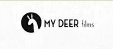 My Deer Films