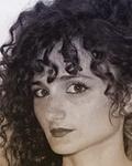 Gaia Formenti