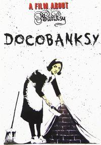 DocoBansky