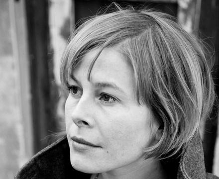 Ines Thomsen