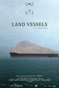 Land Vessels