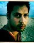 Wissam Charaf