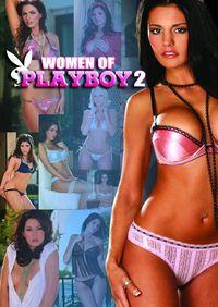 Women of Playboy 2