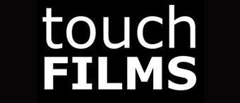 Touch Films