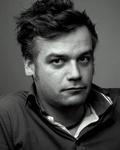 Damian Nenadic