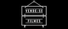 Vende-se Filmes