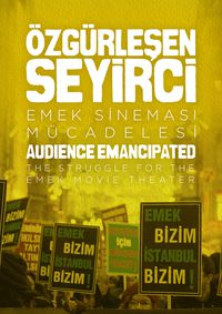 Audience Emancipated