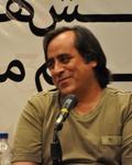 Hooshang Mirzae