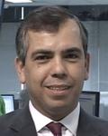 Marcus V. Freitas