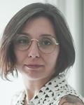 Lucia Vasallo