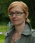 Claudia Richarz