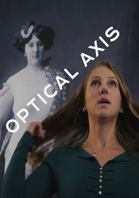 Optical Axis