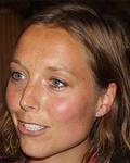 Ilse Van Velzen