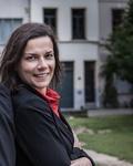 Sofie Hanegreefs
