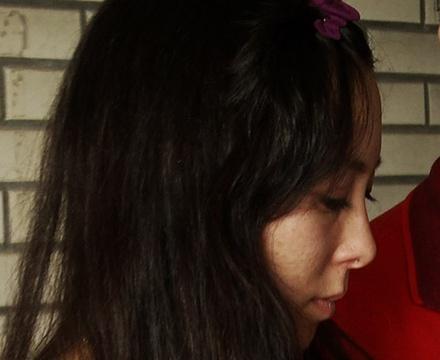 Paola Shih