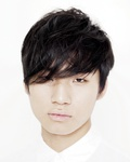 Dae-Sung Kang