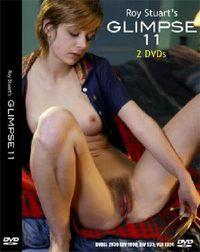 Glimpse 11