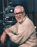 David L. Wolper