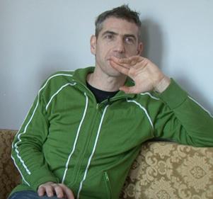 Amir Borenstein
