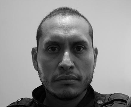 Carlos Gomez Salamanca