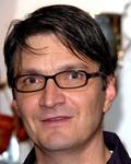 Jan Sverák