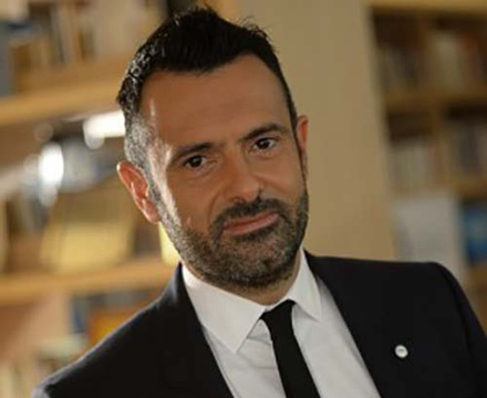 Marco Leopardi