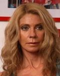 Silvia Pérez