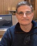 Louis Mouchet
