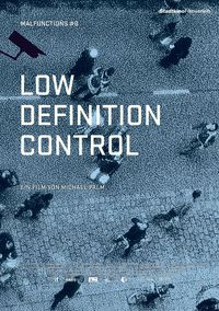 Low Definition Control — Malfunctions #0