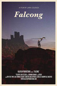 Falcong