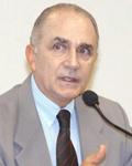 Alberto Cardoso