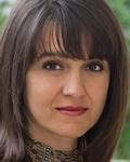 Ganeta Sagova