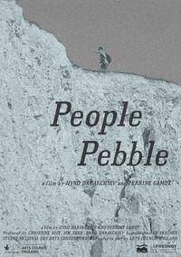 People Pebble