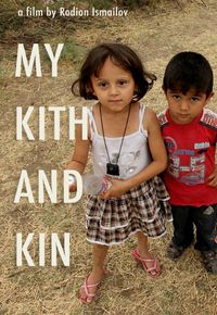 My Kith And Kin