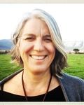 Karin Slater