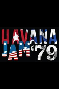 Havana Jam '79