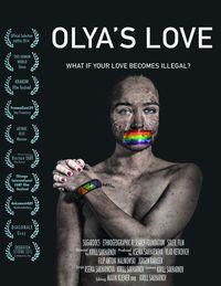 Olya's Love