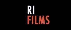 Ri Films