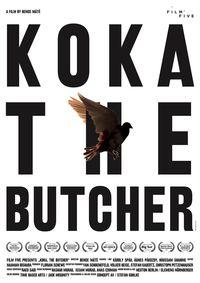 Koka, the Butcher