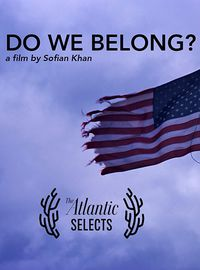 Do We Belong?