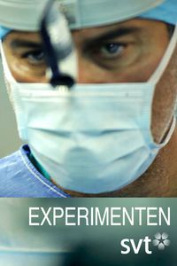 Fatal Experiments: The Downfall of a Supersurgeon