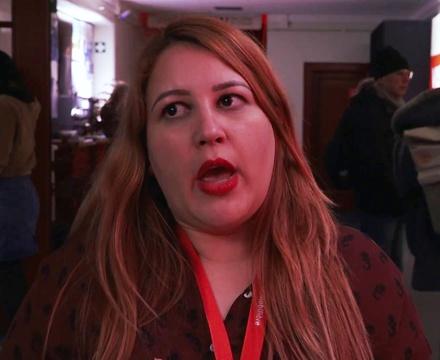 Simone Cortezão