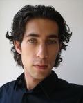 Kays Khalil