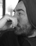 Hernan Khourian