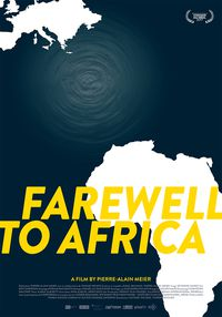 Farewell to Africa