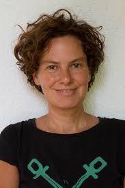 Katharina Lampert