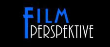 Filmperspektive