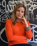 Lina Mannheimer