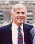 Richard Minnich